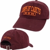Virginia Tech Corps of Cadets Mom Hat