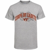 Virginia Tech Corps of Cadets T-Shirt