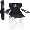 Virginia Tech Corps of Cadets Tailgating Chair