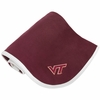 Virginia Tech Cotton Baby Blanket