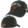Virginia Tech Culture 1Fit Hat by Top of the World
