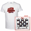 Virginia Tech Decade of Dominance Shirt