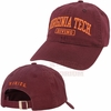 Virginia Tech Diving Hat