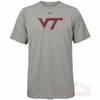 Virginia Tech Dri-FIT Logo Legend Tee by Nike