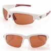Virginia Tech Dynasty Sunglasses