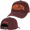 Virginia Tech Engineering Hat