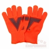 Virginia Tech Fan Gloves