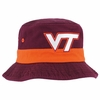 Virginia Tech Fitted Bucket Hat