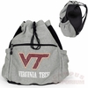 Virginia Tech Fleece Sport Pack