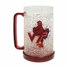 Virginia Tech Freezer Mug
