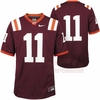 Virginia Tech Gameday Jersey by Nike
