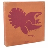 Virginia Tech Gobbler Tabletop Canvas
