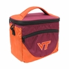 Virginia Tech Halftime Lunch Cooler