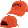 Virginia Tech Heritage86 Campus Cap
