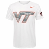 Virginia Tech Hokie Stone Shirt