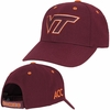 Virginia Tech Hokies ACC Conference Hat