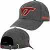 Virginia Tech Hokies Callout Cap