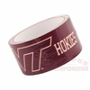Virginia Tech Hokies Duct Tape