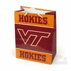 Virginia Tech Hokies Gift Bag