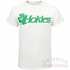 Virginia Tech Hokies Saint Patrick's Day Tee