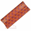 Virginia Tech Hokies Wrapping Paper