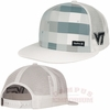 Virginia Tech Hurley Trucker Cap