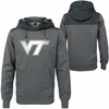 Virginia Tech Hybrid Fleece Hoodie