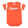 Virginia Tech Infant Game Day One-Piece