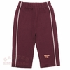 Virginia Tech Infant Pocket Pants