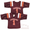 Virginia Tech Infant-Toddler Jersey