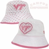 Virginia Tech Infant/Toddler Reversible Bucket Hat