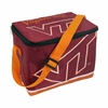 Virginia Tech Insulated Lunch Bag