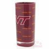Virginia Tech Insulated Square Tumbler