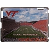 Virginia Tech iPad Case