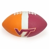 Virginia Tech Junior Football