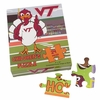 Virginia Tech Kids 24pc Jigsaw Puzzle