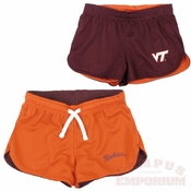 Kids Shorts & Pants
