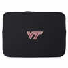 Virginia Tech Laptop Sleeve