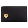 Virginia Tech Leather Credit Card Wallet