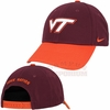 Virginia Tech Legacy 91 Snapback Nike Cap