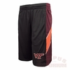 Virginia Tech Mens Baseline Short