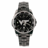 Virginia Tech Mens Fantom Watch