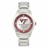 Virginia Tech Mens Titan Watch