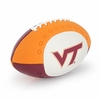 Virginia Tech Mini Airtech Football