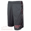 Virginia Tech Mustang Shorts by Colosseum