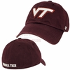 Virginia Tech New Franchise Hat by 47Brand