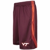 Virginia Tech Nike Classic Short