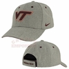 Virginia Tech Nike Fly Logo Legacy91 Hat