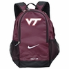 Virginia Tech Nike Max Air Backpack