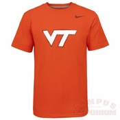 Virginia Tech Nike Shop